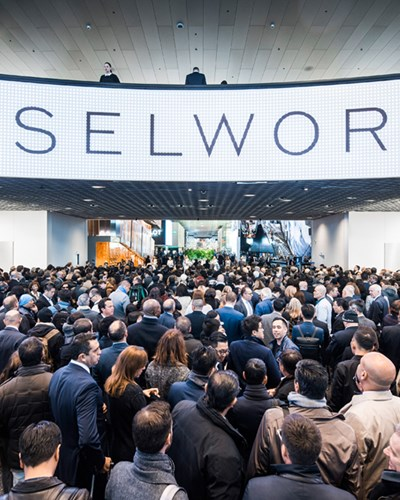 Baselworld: What to Expect