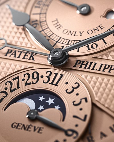 Under the loupe: three Patek Philippe auctions to watch