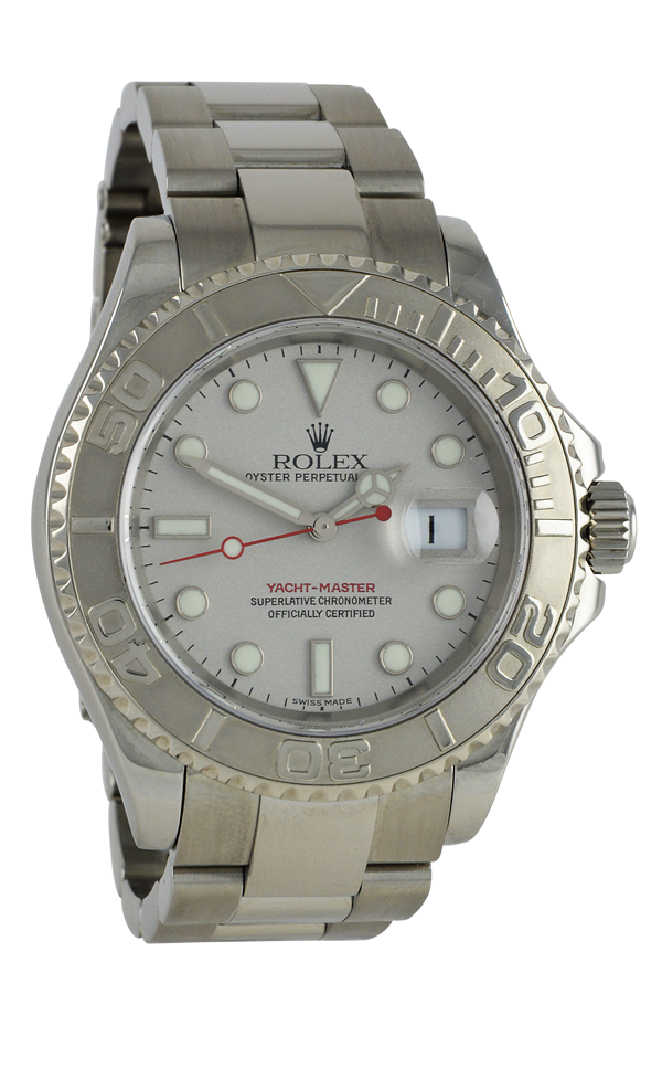 Yachtmaster 16622 R3603