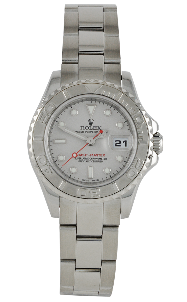 Yachtmaster 169622 R2989