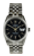 Oyster Perpetual Date 15000 R3011