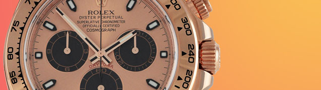 On Page Image Rolex