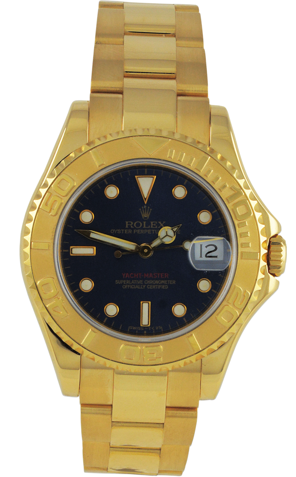 Yachtmaster 68628 R3380